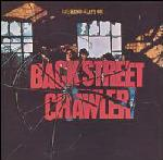 Back Street Crawler - The Band Plays On (VGC+)