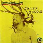 Bunny Wailer - Rock 'N' Groove - Acceptable Condition
