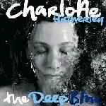 Charlotte Hatherley - The Deep Blue - Digipak - NEW CD