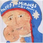 Happy Mondays - ...Yes Please! - NEW CD