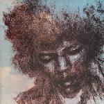 Jimi Hendrix - The Cry Of Love - (Good)