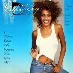 Whitney Houston - I Wanna Dance With Somebody (Who Loves Me) - (VGC) 12""