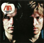 Air - Everybody Hertz - NEW CD