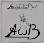 Average White Band Vinyl