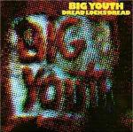 Big Youth - Dreadlocks Dread - Acceptable Condition LP