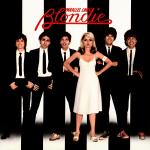 Blondie - Parallel Lines - (Like New)