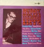 Buddy Holly Vinyl