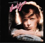 David Bowie - Young Americans - NEW CD