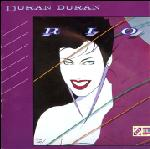Duran Duran - Rio - (Like New)