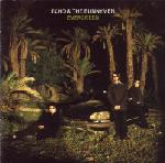 Echo & The Bunnymen - Evergreen - NEW CD