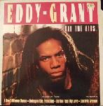 Eddy Grant - All The Hits - (VGC+)