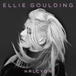 Ellie Goulding - Halcyon - NEW CD