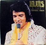 Elvis Presley - A Canadian Tribute - (VGC)