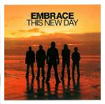 Embrace - This New Day - NEW CD