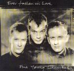 Fine Young Cannibals - Ever Fallen In Love? - (VGC+) 12""