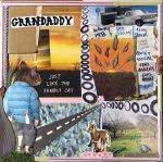 Grandaddy - Just Like The Fambly Cat - NEW CD