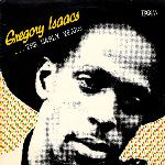 Gregory Isaacs - The Early Years - Good Condition LP