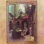 Jackson Browne - For Everyman - (VGC)