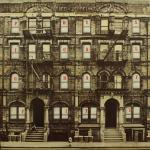 Led Zeppelin - Physical Graffiti - (Like New, Original Pressing)