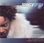 Macy Gray - On How Life Is - NEW CD