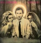 Pete Townshend - Empty Glass - (VGC)