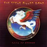 Steve Miller Band - Book Of Dreams - (VGC)