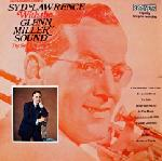 Syd Lawrence Orchestra - Syd Lawrence With The Glenn Miller Sound - (VGC)