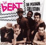 The Beat [The English Beat] - The Platinum Collection - NEW CD