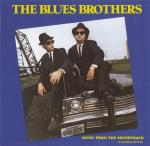 The Blues Brothers - Music From The Soundtrack - NEW CD