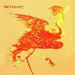 The Bravery - The Bravery - NEW CD
