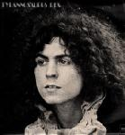 Tyrannosaurus Rex - A Beard Of Stars - (Ex. Con., lyric sheet incl., disc Near Mint)