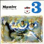 Various - Massive 3 - VGC Double LP