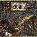 Various - Roots Daughters - VGC LP
