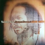 Yabby You - Jesus Dread 1972-1977 Volume One - VGC Double 180 Gram Vinyl 2001 Reissue Compilation LP